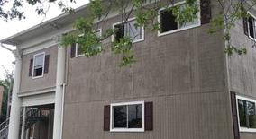 Similar Apartment at 904 Arbor Pl