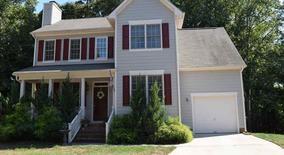 Similar Apartment at 12400 Village Pines Lane