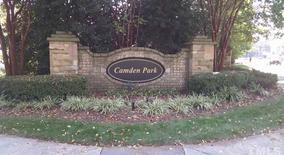 Similar Apartment at 8423 Central Drive