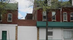 Similar Apartment at 2369 Gravois Avenue