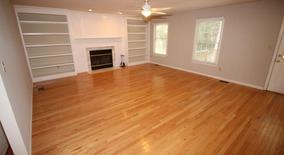 Similar Apartment at 1400 Deltona Drive