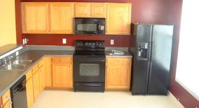 Similar Apartment at 5125 Obion Court
