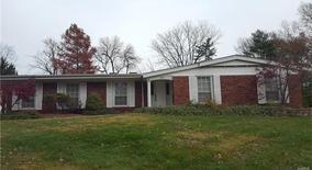 Similar Apartment at 856 Claymont Drive