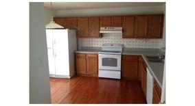 Similar Apartment at 5409 Pennfine Drive