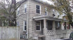 Similar Apartment at 625 Ridge