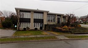 Similar Apartment at 65 Evergreen