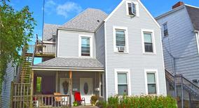115 North Avenue