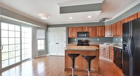Similar Apartment at 58 Castleview