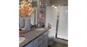 Similar Apartment at 4430 Hillsgrove Road