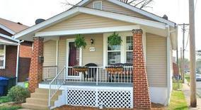 Similar Apartment at 4732 Tesson Street