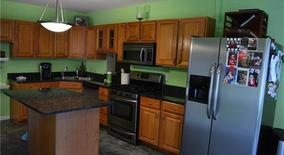 Similar Apartment at 305 Greeley Avenue