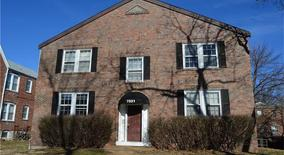 Similar Apartment at 7331 Tulane Avenue
