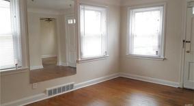 Similar Apartment at 1167 Belrue Avenue