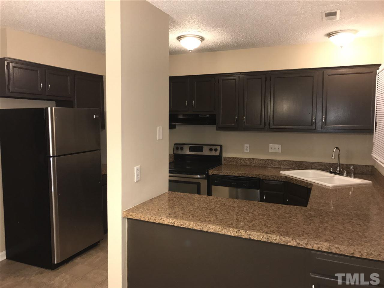 Similar Apartment at 1508 Maybrook Drive