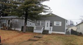 Similar Apartment at 3711 Upton