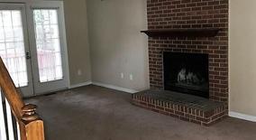 Similar Apartment at 5112 Cottage Bluff Lane