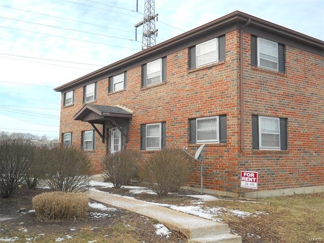 Similar Apartment at 6748 Highland House