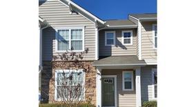 Similar Apartment at 213 Spring Garden Drive