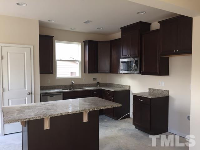 Similar Apartment at 3928 White Kestrel Drive