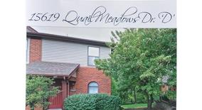 Similar Apartment at 15619 Quail Meadows Drive