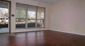 Similar Apartment at 940 Tempo