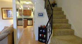 Similar Apartment at 1416 Willow Brook Cove