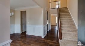 Similar Apartment at 2228 Newleaf Drive