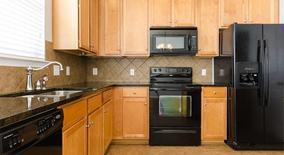 Similar Apartment at 412 River Park Road