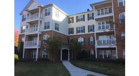 Similar Apartment at 11580 Costigan Lane