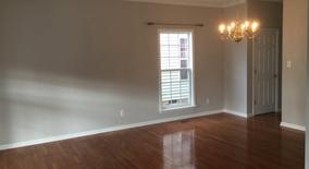 Similar Apartment at 3046 Kilarney Ridge