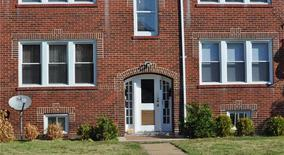 Similar Apartment at 5131 Lexington Avenue