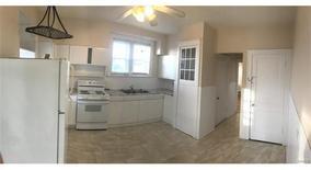 Similar Apartment at 630 Koeln Avenue