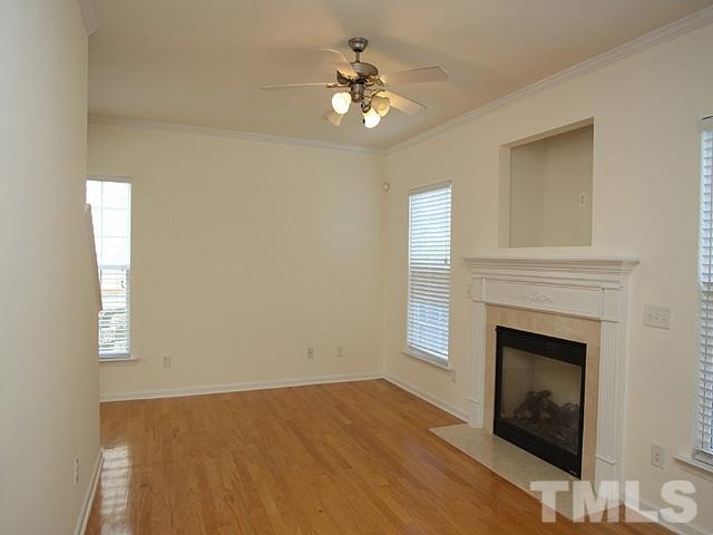 Similar Apartment at 8336 Tie Stone Way