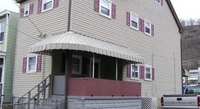 Similar Apartment at 1881 Chapman St