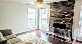Similar Apartment at 308 Oak Top Court
