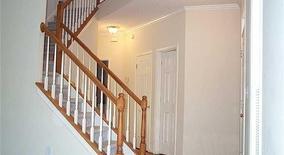 Similar Apartment at 227 Tecumseh Court