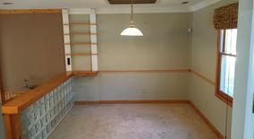 Similar Apartment at 2638 Meyerswood Drive