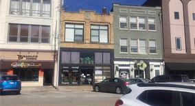 110 West 3rd Street
