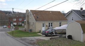 335 E Pike Street