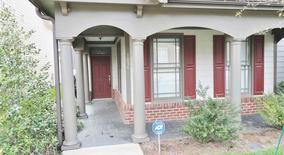 Similar Apartment at 1056 Gold Rock Lane