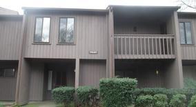Similar Apartment at 11537 Turnstone Court