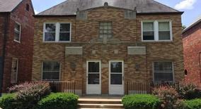 Similar Apartment at 6334 Bancroft Avenue