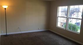Similar Apartment at 2100 Glenn Drive