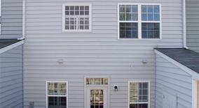 Similar Apartment at 14334 Foxcroft Road