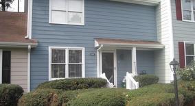 Similar Apartment at 1583 Laureldale Drive