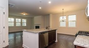 Similar Apartment at 200 Liberty Hill Pass
