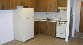 Similar Apartment at 2811 Laclede Station