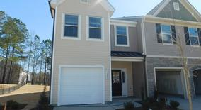 Similar Apartment at 1245 Garden Stone Drive