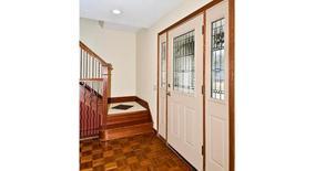Similar Apartment at 2596 Pheasant Run Drive