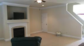 Similar Apartment at 5201 Glenmorgan Lane